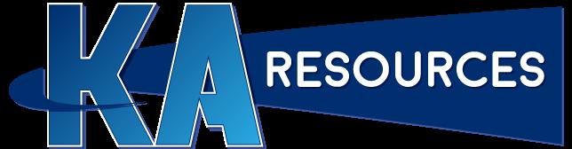 KA Resources
