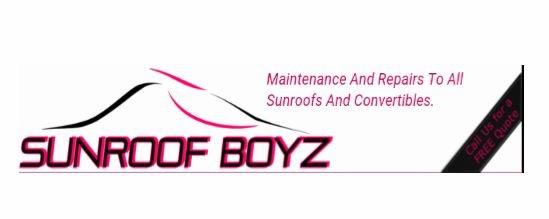 Sunroof Boyz