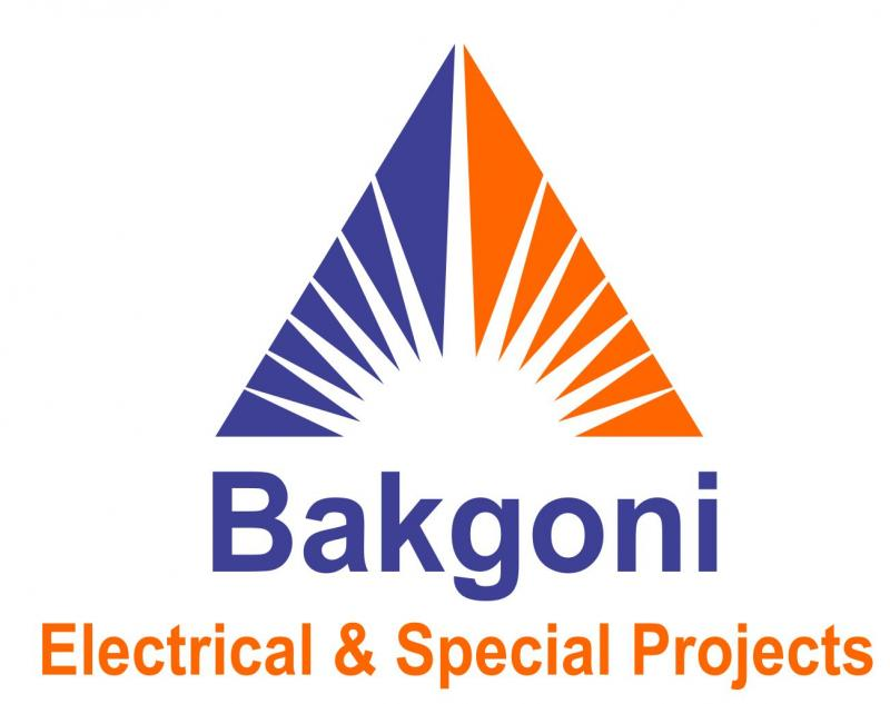 Bakgoni Electrical and Special Projects
