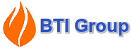 BTI Capital Group - Business Startups - Investment
