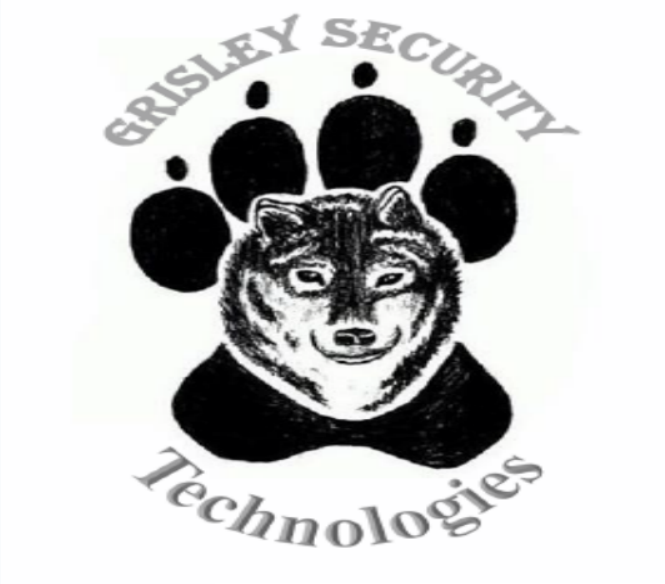 Grisley Security Technologies