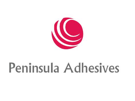 Peninsula Adhesives