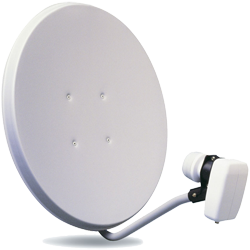Satellite Dish Installation Ermelo, please call 072 190 6959