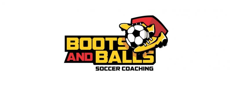 Boots and Balls Soccer Coaching