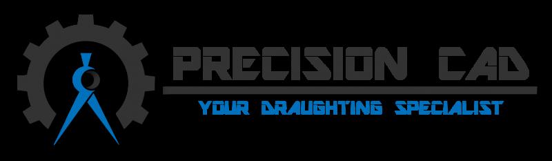 Precision Cad