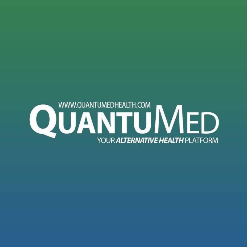 QuantuMed Health