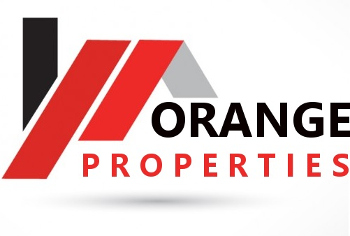 Orange Properties