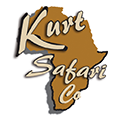 Kurt Safari UK