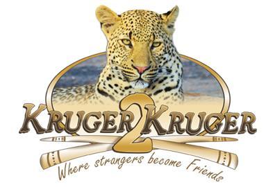 Kruger to Kruger