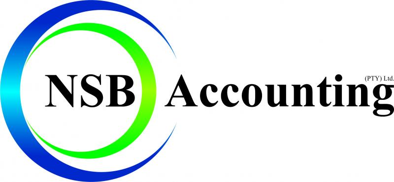 NSB Accounting (Pty) Ltd
