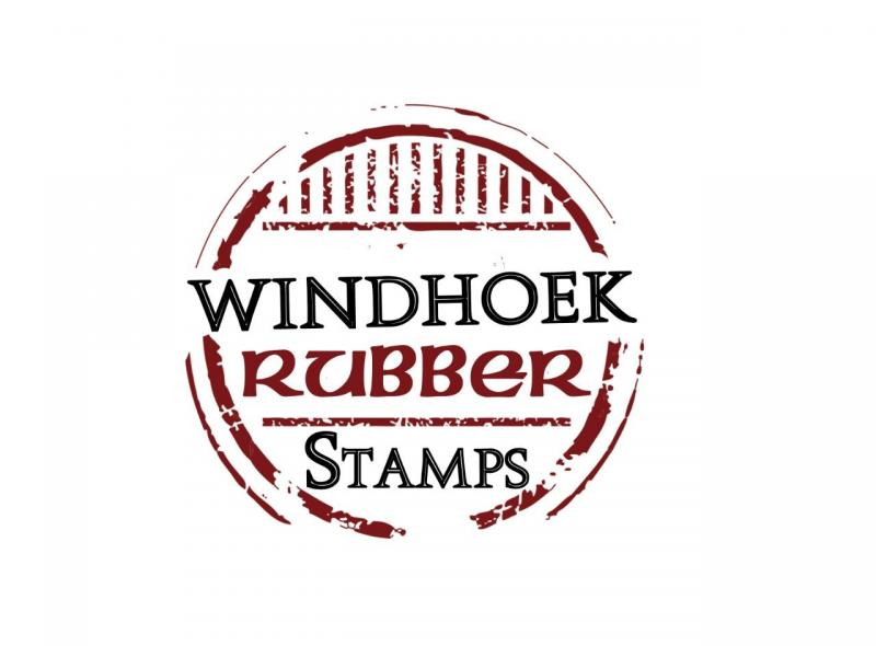 Windhoek Rubber Stamps and Stationeries