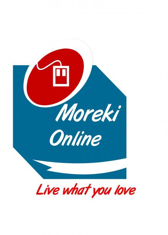 Moreki Online