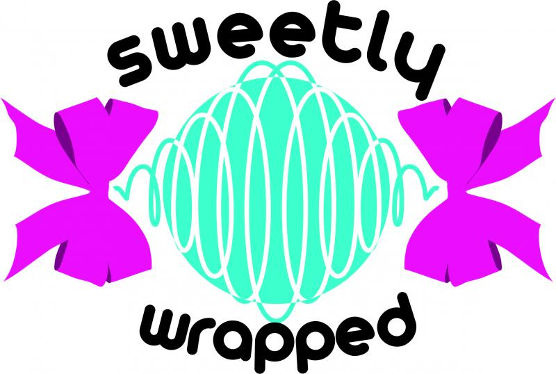 Sweetly Wrapped