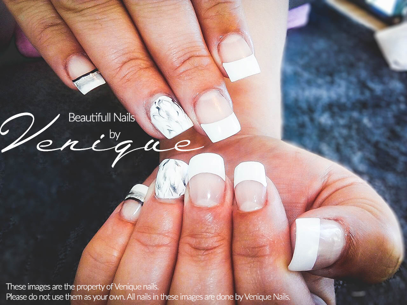 Venique Nails And Nail Art Market Space Free Online Business