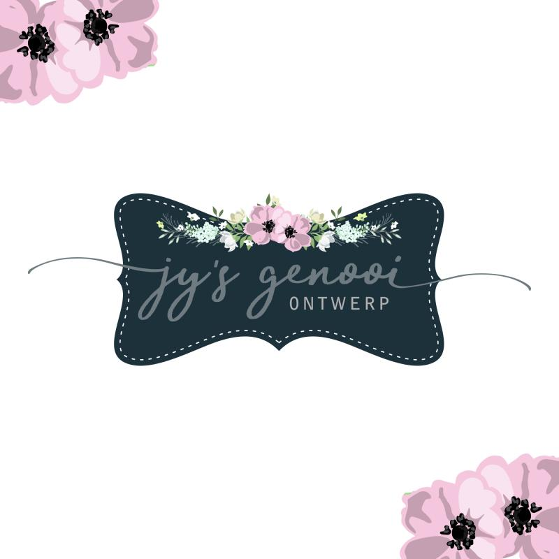 Jy's Genooi Ontwerp