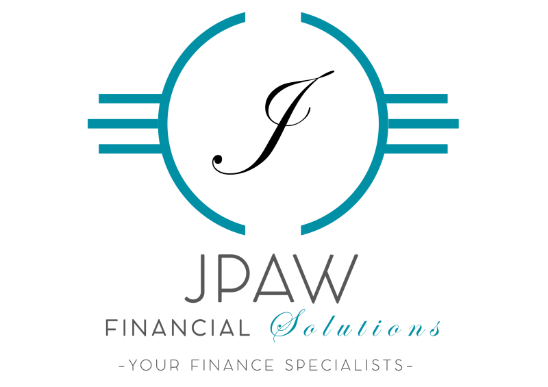 JPAW FINANCIAL SOLUTIONS