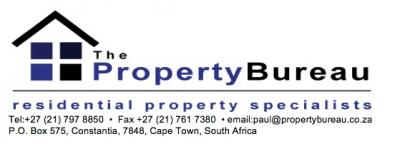 The Property Bureau