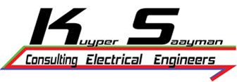 Kuyper Saayman Consulting Electrical Engineers