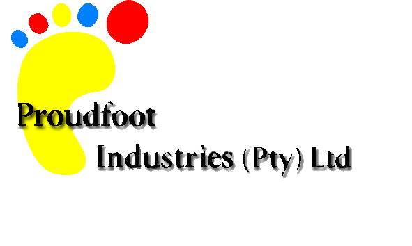 Proudfoot Industries (Pty) Ltd