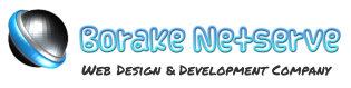 Borake Netserve Pty Ltd