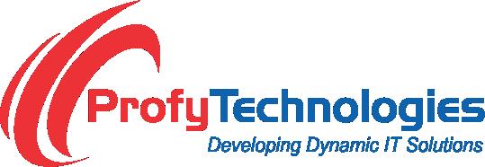 Profy Technologies
