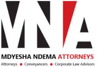 Mdyesha Ndema Attorneys