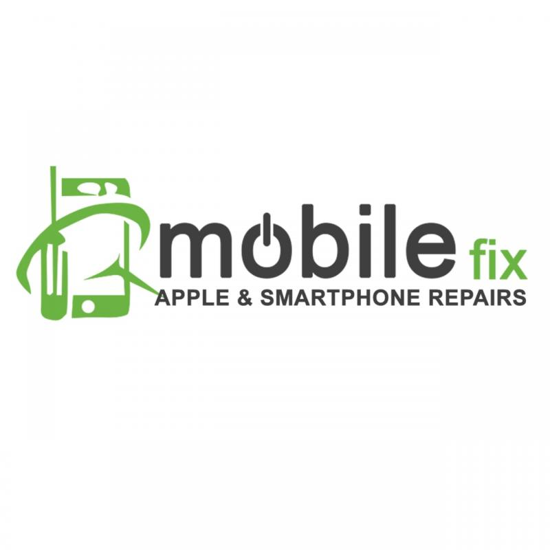 Mobile-fix Repairs