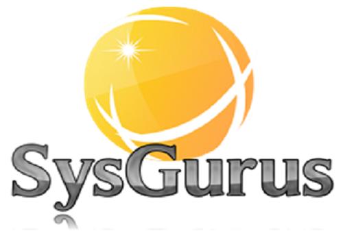 System-Gurus Providers