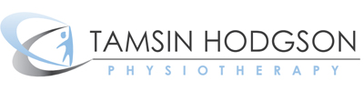 Tamsin Hodgson Physiotherapy