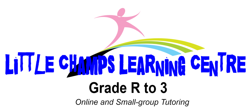 Little Champs Learning Centre