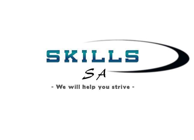 SkillsSA