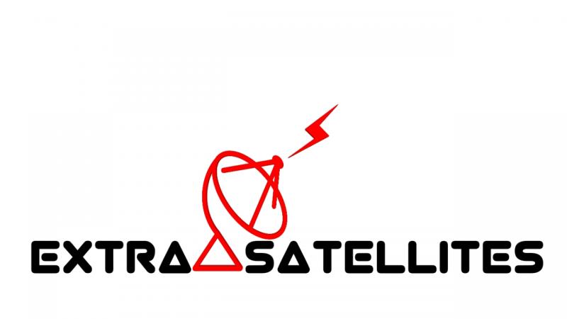 Extra Satellites