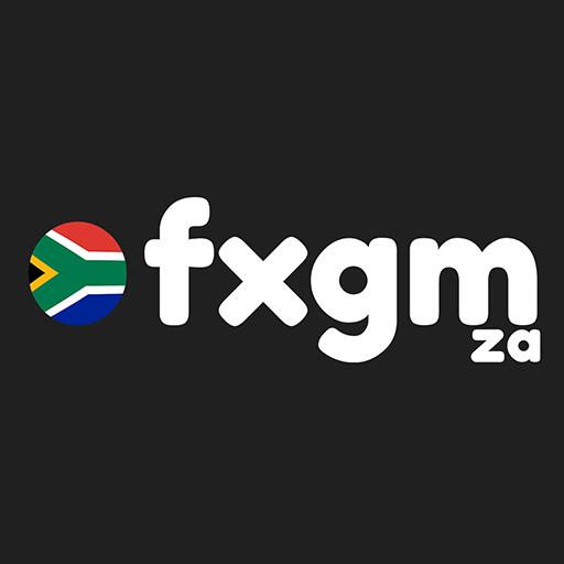 FXGM ZA