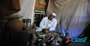 LOST LOVE SPELL CASTER,PAY AFTER RESULTS +27839620753-AUSTRALIA-GEORGIA-DENMARK-BELGIUM-NEW ZEALAND