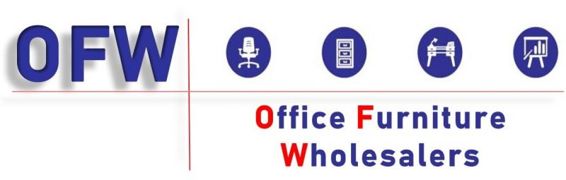 OFW Office Furniture Wholesalers