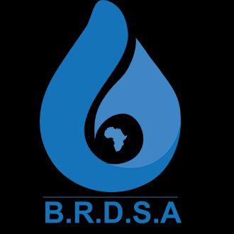 Blue River Drilling SA