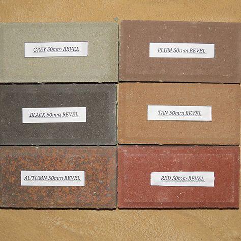 Gamca Bricks PTY LTD