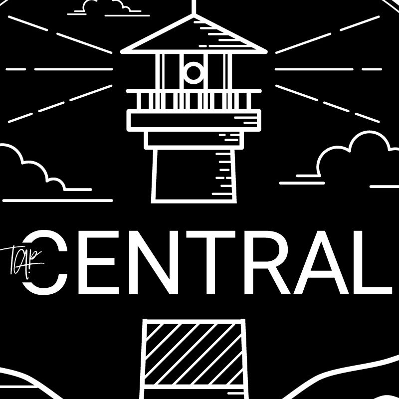 TAP Central (a division of The Agency Plugin)