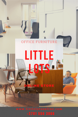 Little Lots Furniture