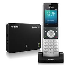 Free VOIP number